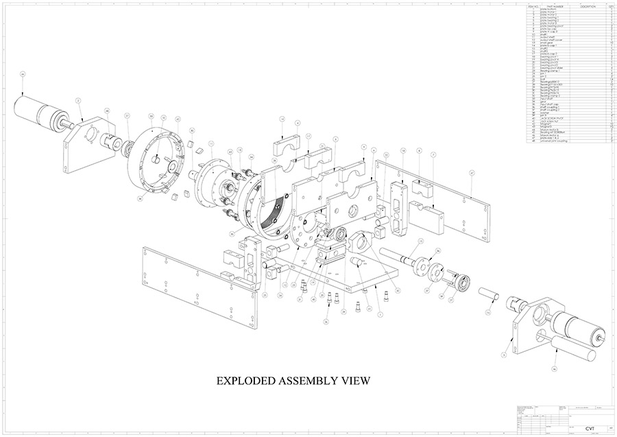 2d Drafting And Detailing : Cad drafting team outsource cad drafting outsource scanning